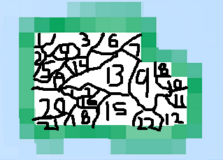 File:573px-Map of Rodeniaz.png