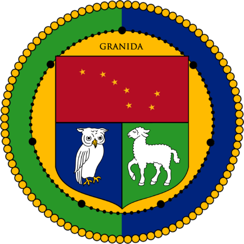 File:Seal of Granida.png
