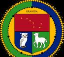 Granida Census