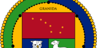 Granida Census