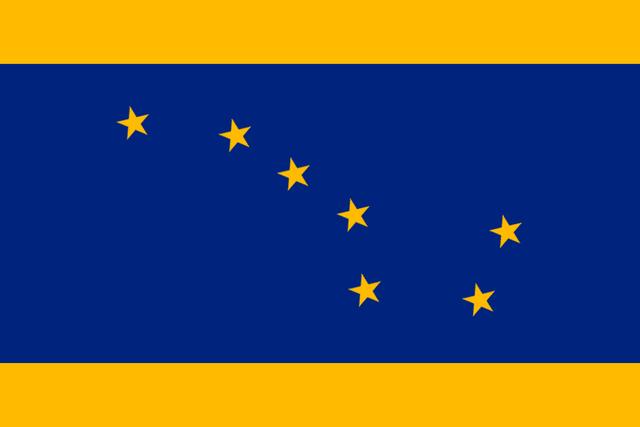 File:Flag of Granida.png