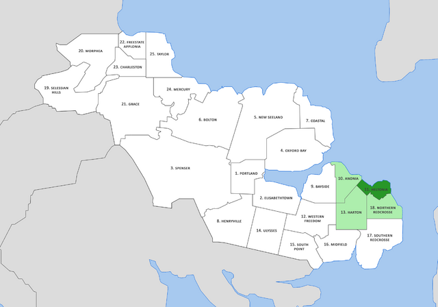 File:Locator map of Heltonia province.png