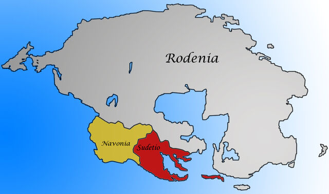 File:Rodenia overview 2.jpg