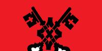 Principality of Santa Maria