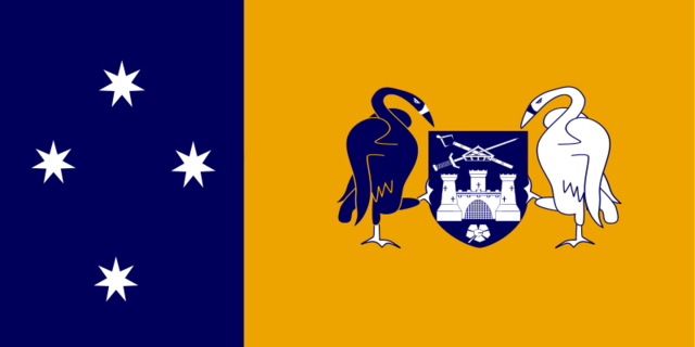 File:Flag of Sudetia.png