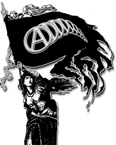 File:ANarchy Party.jpg