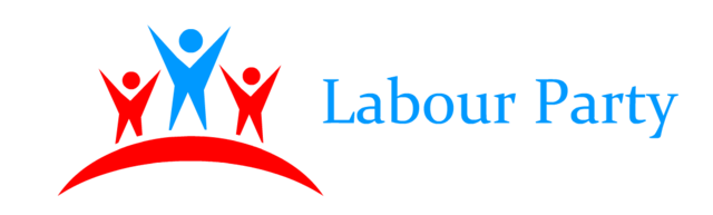 File:Labour Party of New England.png