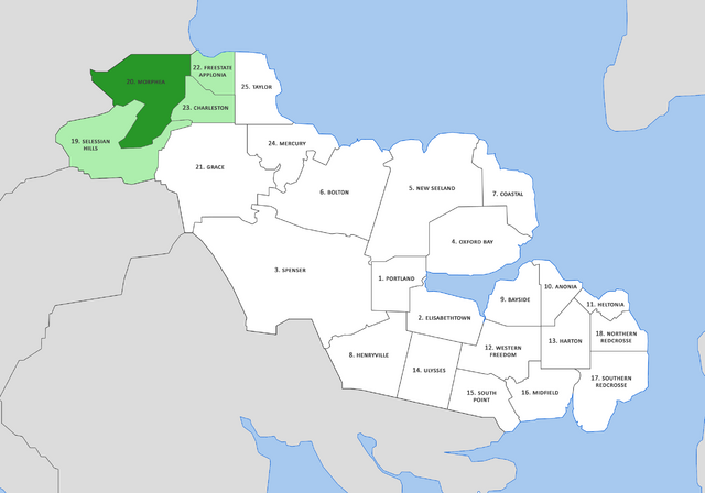 File:Locator map of Morphea province.png
