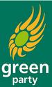 GreenGreek
