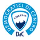 File:CD logo.png