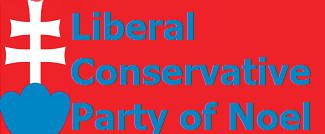 File:LCPoN Logo.png
