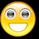 File:Smile d.png