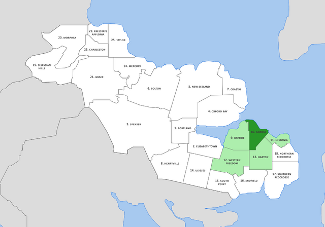 File:Locator map of Anonia province.png