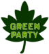 200px-Green Party