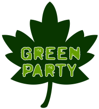 File:200px-Green Party.png