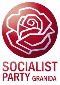 Socialist Party of Granida 2