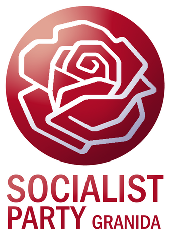 File:Socialist Party of Granida 2.png