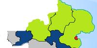 2005 Violan Elections