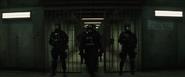 Z'Deadshot' Trailer2