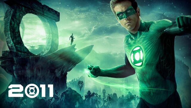 File:Green-lantern-poster NEW.jpg