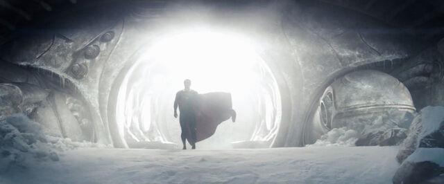 File:Supermansfirst.jpg