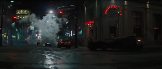 File:ZBatmobile Chase3.png