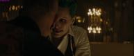 Joker jealeous10