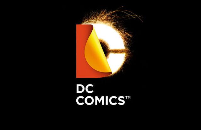 File:Dc-comics-logo-sparks.jpg