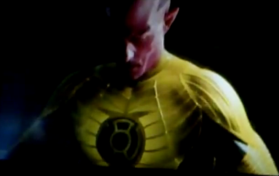 File:Sinestro Yellow.png