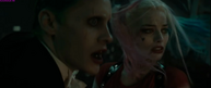 Joker attack Suicide Squad15