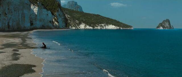 File:Themyscira-Beach.jpg