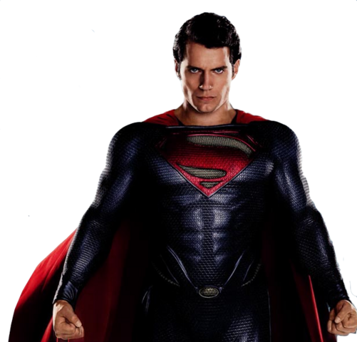 File:Superman MoS promo.png