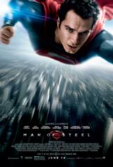 File:Man of Steel.png