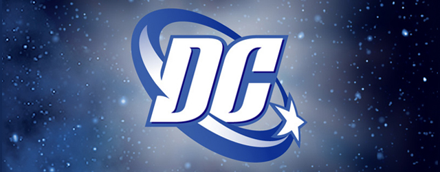 File:DC-Banner.jpg