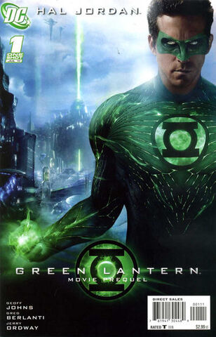 File:Green Lantern Movie Prequel Hal Jordan Vol 1 1.jpg