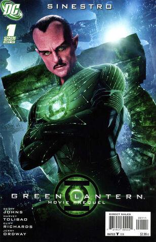 File:Green Lantern Movie Prequel Sinestro Vol 1 1.jpg