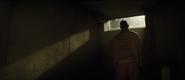 ZSS last trailer15