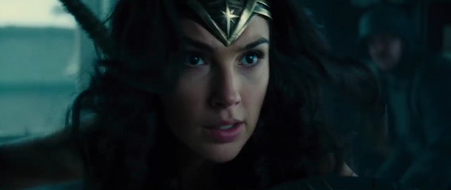File:WW First look67.png