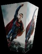 Batman-v-superman-flying