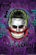 Suicide-squad-poster-promo-smile-580x887-1-