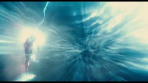 Screenshot (558)