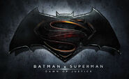 4178616-2883511404-25132-is-the-v-in-batman-v-superman-dawn-of-justice-important
