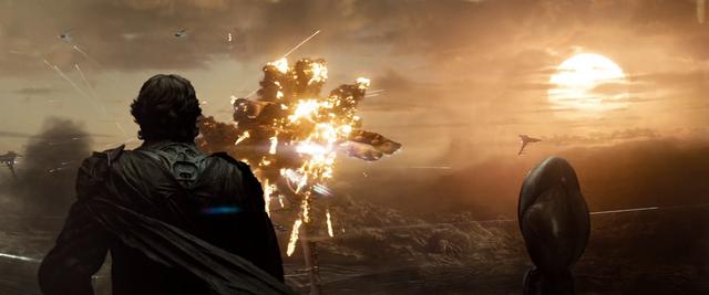 File:Kryptonwar.png