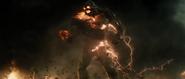 Doomsday regeneration