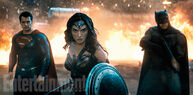 Batman-v-superman-dawn-of-justice-000220475-1-