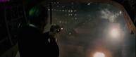 Joker attack Suicide Squad4