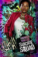 Suicide-squad-affiche-amanda-waller-580x860-1-