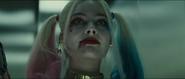 ZHarley Quinn' Trailer2