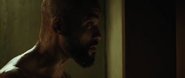 Z'Deadshot' Trailer11