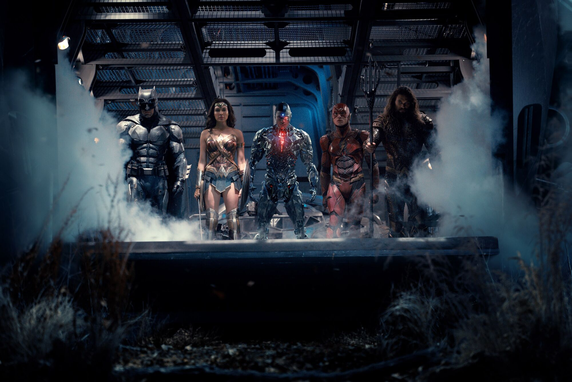 Batman vs superman dawn of justice image gallery picture 52810 - Batman Vs Superman Dawn Of Justice Image Gallery Picture 52810 Batman Vs Superman Dawn Of